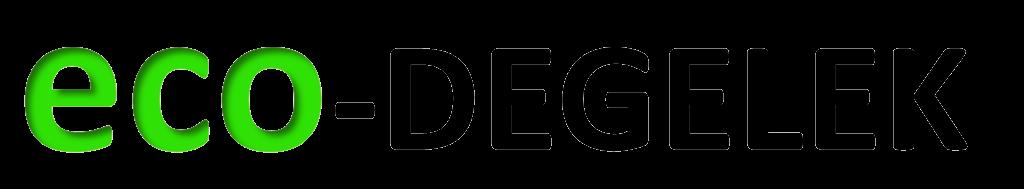 eco-DEGELEK